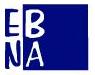 ebna1
