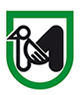 linkutili-logo-regionemarche
