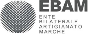 Logo | EBAM