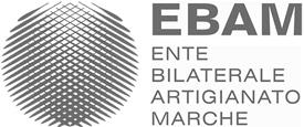 E.B.A.M. Marche
