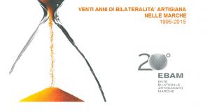 20_bilateralità21-09-15