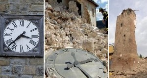 terremoti-orologi-3
