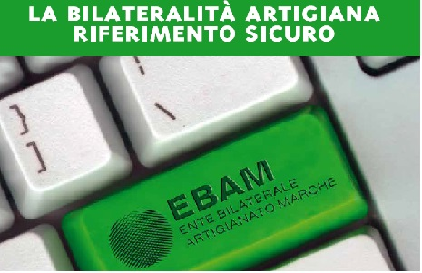 ebam_2019