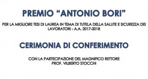 premio_Antonio_Bori
