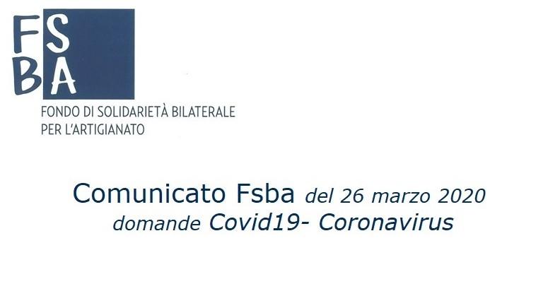 Comunicato_Fsba_3-2020