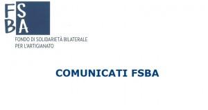 Comunicato_Fsba_3-2020_