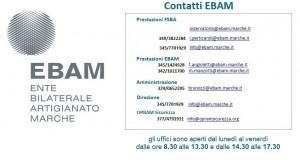 Contatti_orario_Ebam