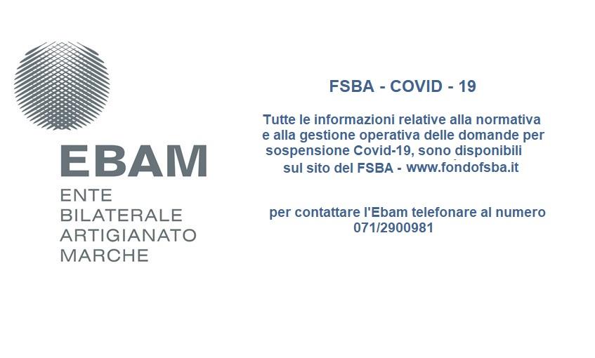 contatti_fsba_ebam
