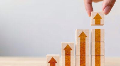 Aumentano le prestazioni di sostegno al reddito per il 2021, erogati 750mila euro
